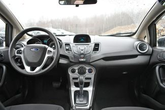 2017 Ford Fiesta SE Naugatuck, Connecticut 12