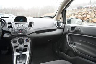 2017 Ford Fiesta SE Naugatuck, Connecticut 13