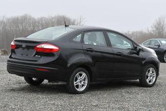 2017 Ford Fiesta SE Naugatuck, Connecticut 4