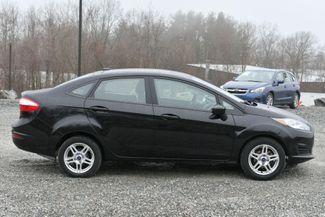 2017 Ford Fiesta SE Naugatuck, Connecticut 5
