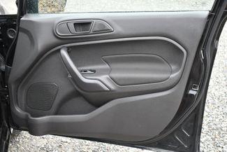 2017 Ford Fiesta SE Naugatuck, Connecticut 8