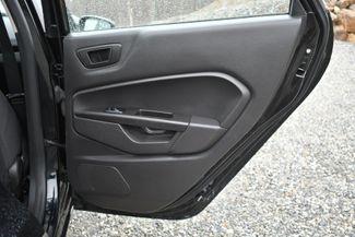 2017 Ford Fiesta SE Naugatuck, Connecticut 9