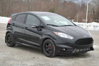 2017 Ford Fiesta ST Naugatuck, Connecticut 8