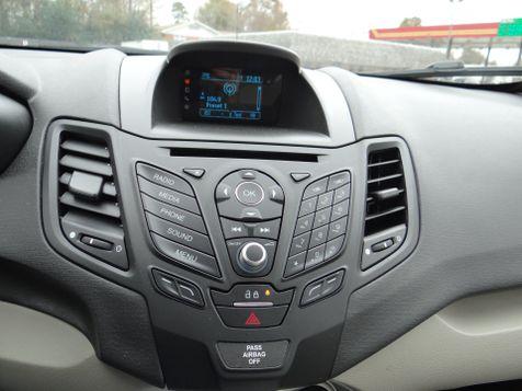2017 Ford Fiesta SE   Paragould, Arkansas   Hoppe Auto Sales, Inc. in Paragould, Arkansas