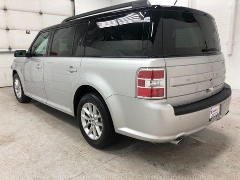 2017 Ford Flex SE | Bountiful, UT | Antion Auto in Bountiful, UT