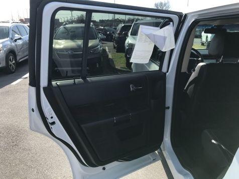 2017 Ford Flex Limited | Huntsville, Alabama | Landers Mclarty DCJ & Subaru in Huntsville, Alabama