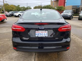 2017 Ford Focus SEL  in Bossier City, LA