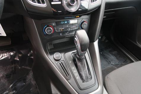 2017 Ford Focus SEL   Bountiful, UT   Antion Auto in Bountiful, UT