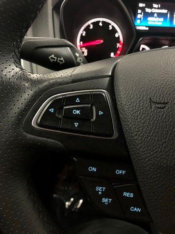 2017 Ford Focus ST | Bountiful, UT | Antion Auto in Bountiful, UT