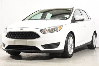 2017 Ford Focus SE in Branford, CT 06405