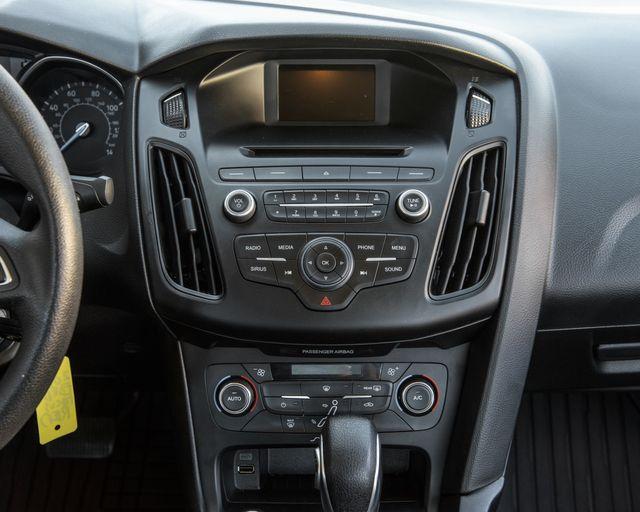 2017 Ford Focus SE Burbank, CA 15