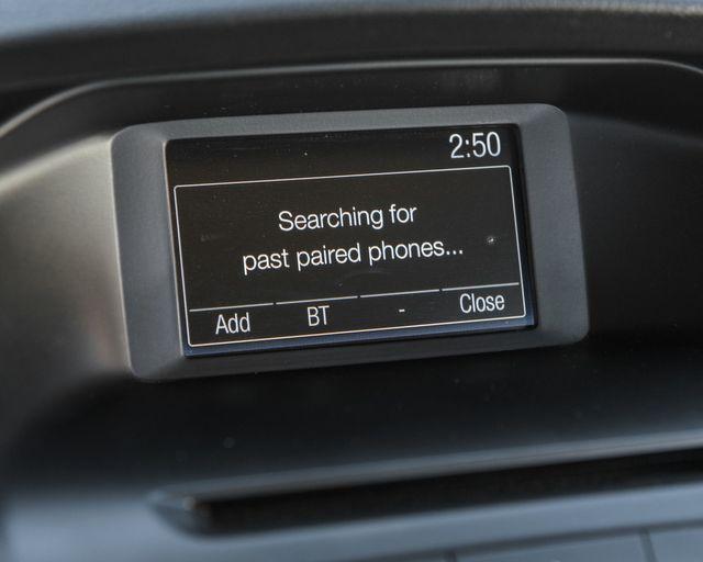 2017 Ford Focus SE Burbank, CA 21