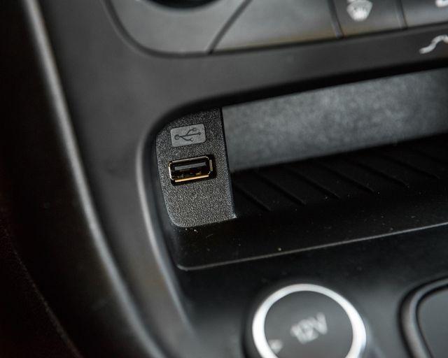 2017 Ford Focus SE Burbank, CA 22