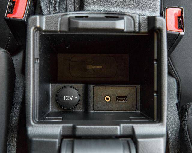 2017 Ford Focus SE Burbank, CA 23