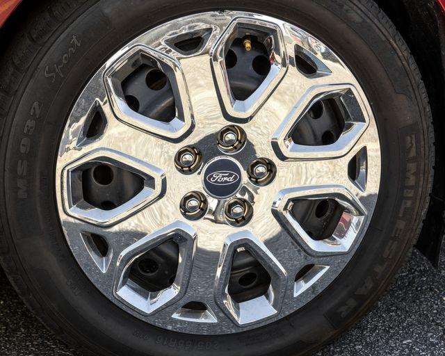 2017 Ford Focus SE Burbank, CA 27