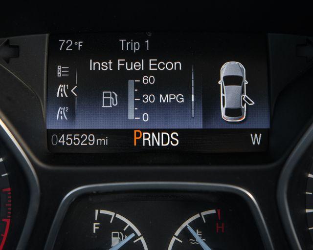 2017 Ford Focus SE Burbank, CA 30