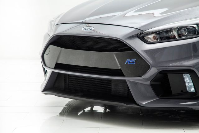 2017 Ford Focus RS RS2 in Addison, TX 75001