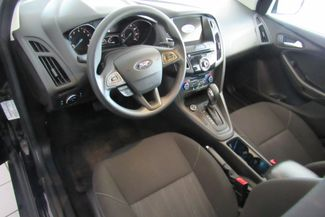 2017 Ford Focus SEL W/ BACK UP CAM Chicago, Illinois 11