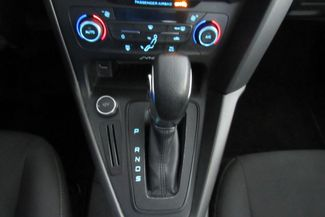 2017 Ford Focus SEL W/ BACK UP CAM Chicago, Illinois 26