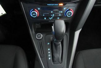 2017 Ford Focus SEL W/ BACK UP CAM Chicago, Illinois 27