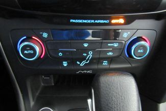 2017 Ford Focus SEL W/ BACK UP CAM Chicago, Illinois 28