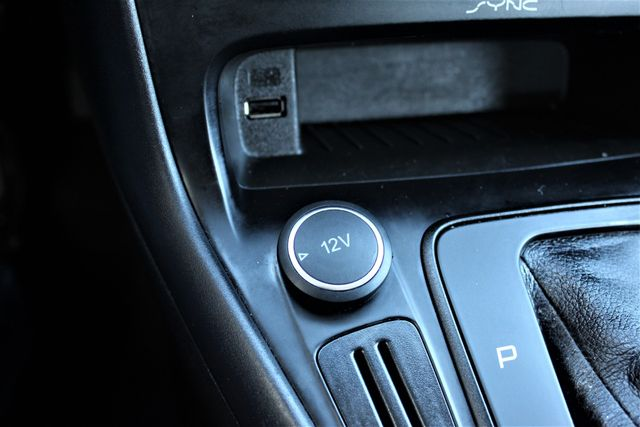 2017 Ford Focus SE in Jonesboro AR, 72401