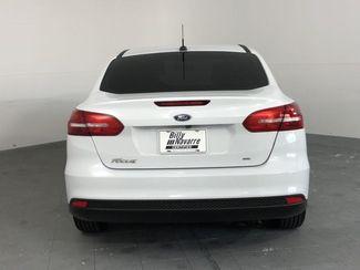 2017 Ford Focus SE  city Louisiana  Billy Navarre Certified  in Lake Charles, Louisiana