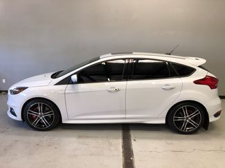 2017 Ford Focus ST3 in Utah, 84041