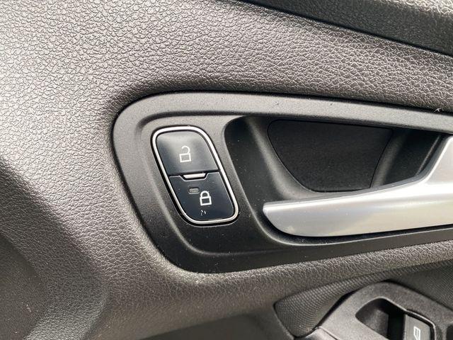2017 Ford Focus SE Madison, NC 13