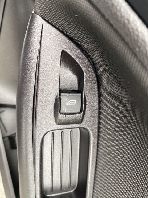 2017 Ford Focus SE Madison, NC 14