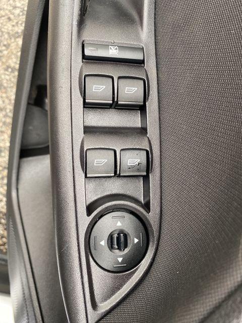 2017 Ford Focus SE Madison, NC 22