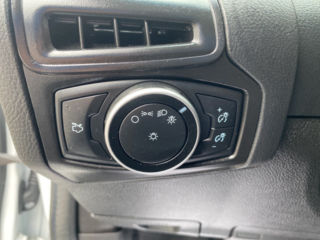 2017 Ford Focus SE Madison, NC 24