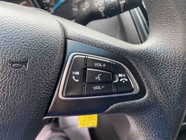 2017 Ford Focus SE Madison, NC 27