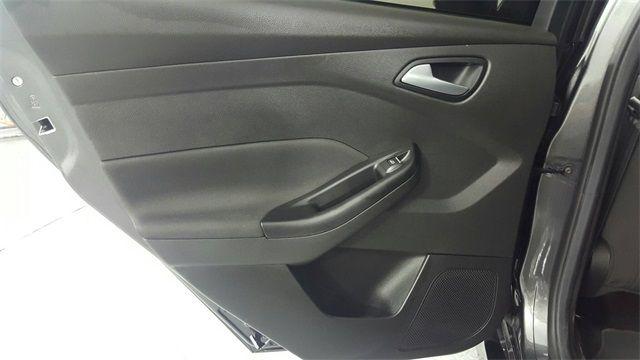 2017 Ford Focus ST in McKinney Texas, 75070
