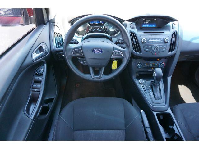 2017 Ford Focus SE in Memphis, TN 38115