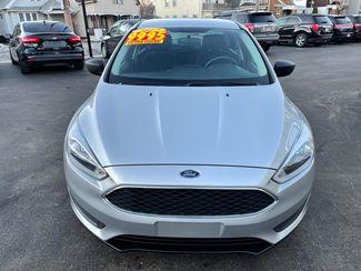 2017 Ford Focus S  city Wisconsin  Millennium Motor Sales  in , Wisconsin