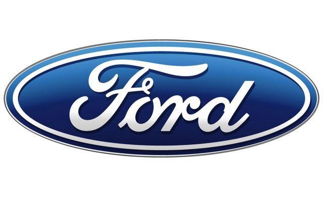 2017 Ford Focus Titanium Naugatuck, Connecticut