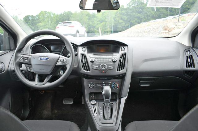 2017 Ford Focus SE Naugatuck, Connecticut 15