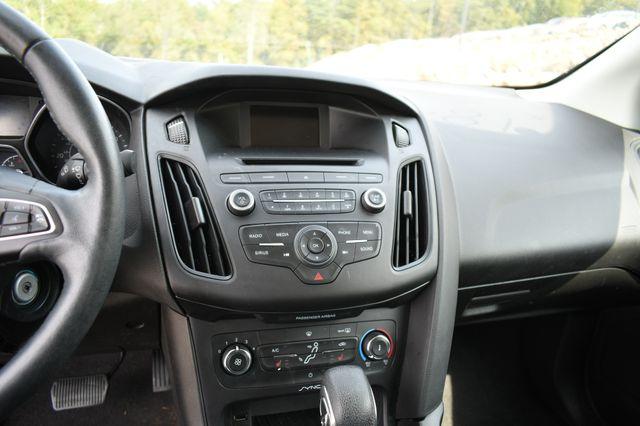 2017 Ford Focus SE Naugatuck, Connecticut 20