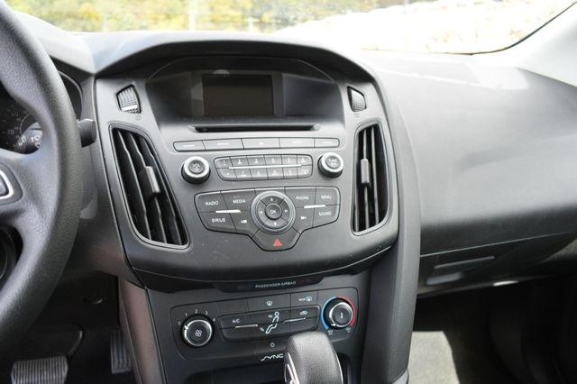 2017 Ford Focus SE Naugatuck, Connecticut 17