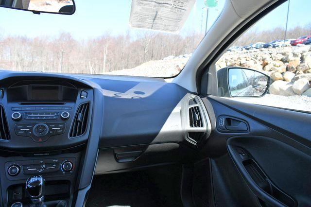 2017 Ford Focus S Naugatuck, Connecticut 19