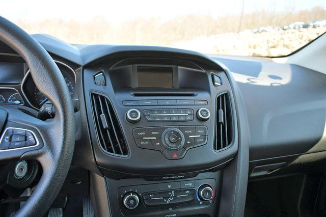 2017 Ford Focus S Naugatuck, Connecticut 23