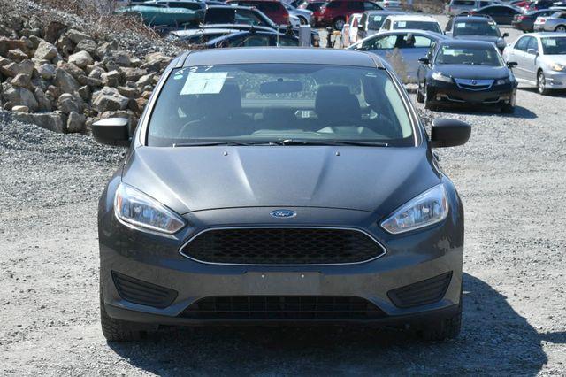2017 Ford Focus S Naugatuck, Connecticut 9