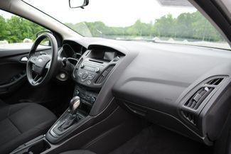 2017 Ford Focus SE Naugatuck, Connecticut 11