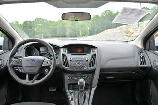2017 Ford Focus SE Naugatuck, Connecticut 18