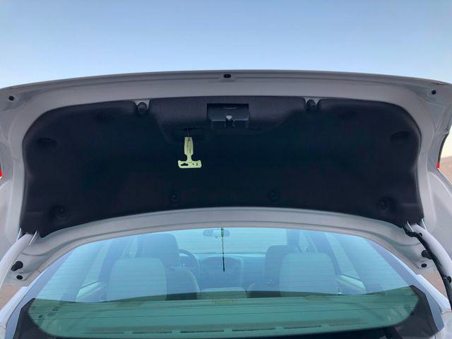 2017 Ford Focus SE Osseo, Minnesota 27