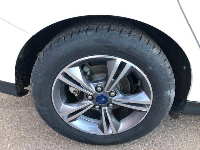 2017 Ford Focus SE Osseo, Minnesota 32