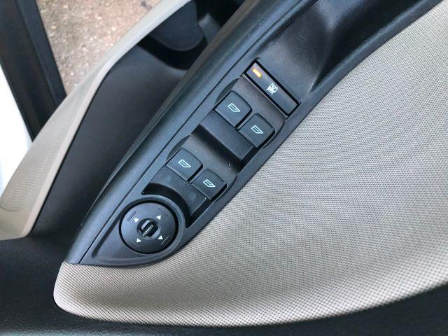 2017 Ford Focus SE Osseo, Minnesota 24