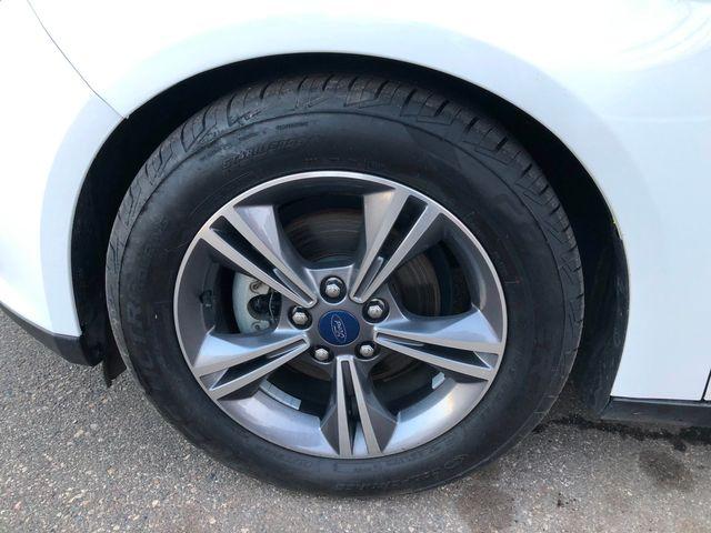 2017 Ford Focus SE Osseo, Minnesota 30