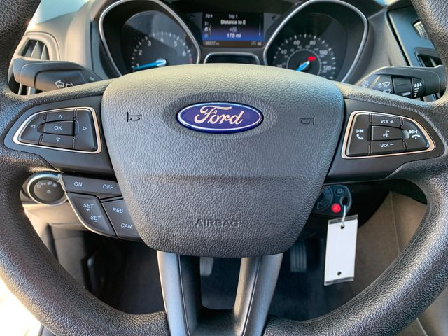 2017 Ford Focus SE in Spanish Fork, UT 84660